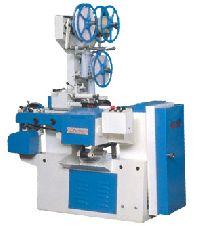 Toffee Cutting Machine