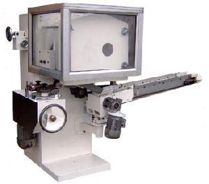 Uni Plast-o-plast Sweet Forming Machine
