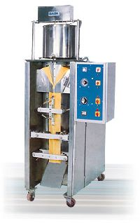Liquid Packaging Systems