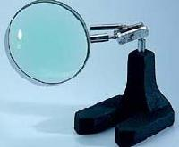 Surgical Magnifier