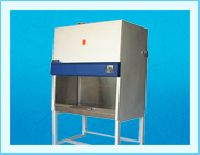 Bio-Hazard Safety Cabinet