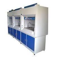 Clean Air Systems