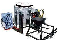 Labin Heavy Duty Gold And Silver Melting Furnace