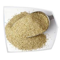 Brown Sesame Seeds