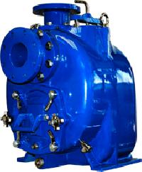 Ball valves manufacturer offered by bdk marketing services pvt ltd wemco self primer ccuart Gallery