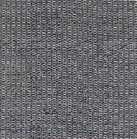 Woven Dobby Fabric