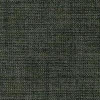 Woven Wool Fabric