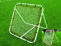 Soccer Equipments
