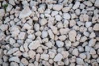 Limestones River Pebbles