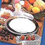 Milk Protein Concentrate - 02