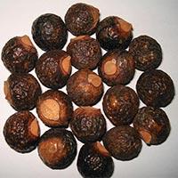 Reetha Nuts