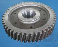 Gear Forging