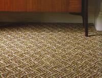 Jute floor covering manufacturers suppliers exporters for Floor covering suppliers