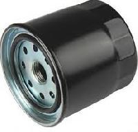 Automotive Oil Filters