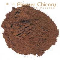 Roasted Chicory Powder