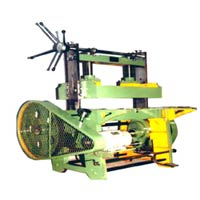 Envelope Punching Machine