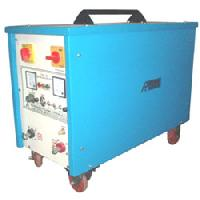 Mig/mag Co2 Welding Machine-diode Based