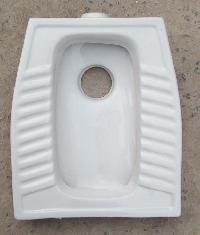 Ceramic Sanitarywares