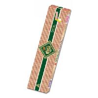 Wood Traditional Incense Sticks