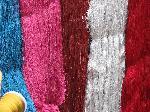 Viscose Rayon Embroidery Yarn On Hank