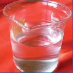 sodium silicates Alkaline