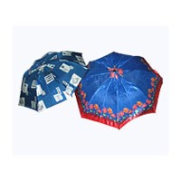 Regular Monsoon Umbrellas