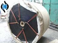 Conveyor Belt Pg-04