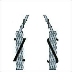 Steel Cord Rubber Conveyor Belts
