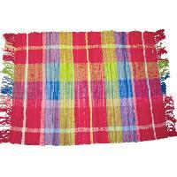 Cotton Chindi Rag Rugs-di-2367