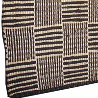 Cotton Chindi Rag Rugs-di-2402