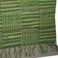 Cotton Chindi Rag Rugs-di-2406