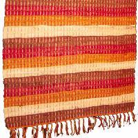 Cotton Chindi Rag Rugs-di-2423
