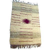 Seagrass Rugs-DI-6408