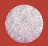 Kalsiumfluoridi