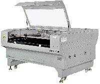 acrylic sheet cutting machine