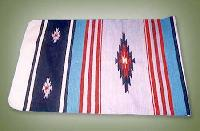 Saddle Blanket-ne-507