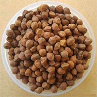 bengal gram in tamil nadu manufacturers and suppliers india