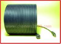 Beadings Jump Cable Kits