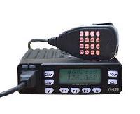 uhf wireless radios