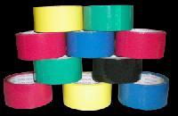 bopp tape adhesive