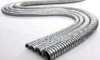 Galvanized Flexible Conduit Pipe