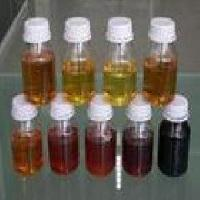 Cardanol Resin