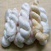 Matka Silk Yarn