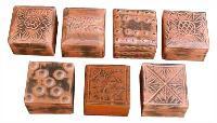 Designer Wooden Boxes