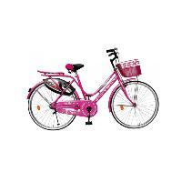 Rohini Ibc Vx Bicycle
