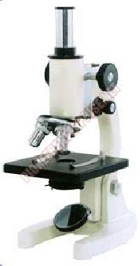 Student Compound Microscope