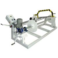 Pultrusion Machines