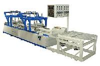 Pultrusion Machine -pag-0002
