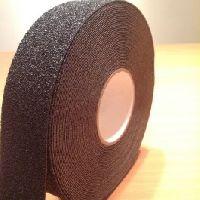 Anti Slip Extra Coarse Self Adhesive Tape