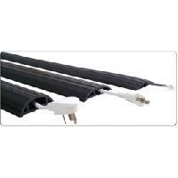 Foot Traffic Cable Covers